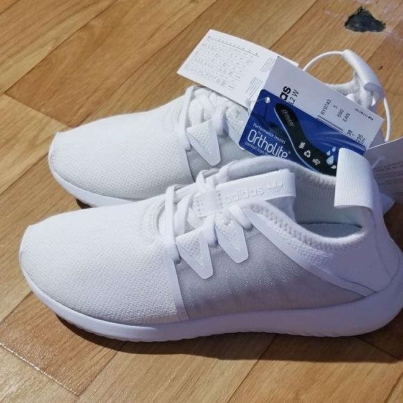 le adidas tubulare viral2 noi dimensioni 6 12 poshmark